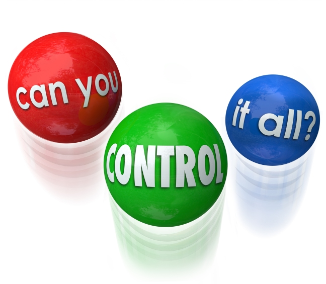 Can You Control It All question on three balls being juggled by